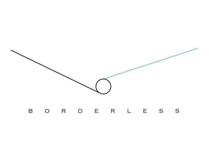 クラシック音楽BORDERLESS